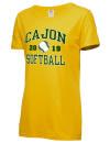 Cajon High SchoolSoftball