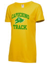 Capuchino High SchoolTrack