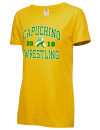Capuchino High SchoolWrestling