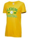 Leigh High SchoolBasketball