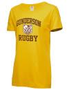 Gunderson High SchoolRugby