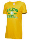 Falcon High SchoolBasketball