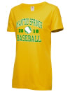 Manitou Springs High SchoolBaseball