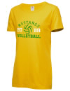 Manitou Springs High SchoolVolleyball