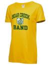 Bear Creek High SchoolBand