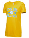 River Hill High SchoolVolleyball