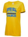 River Hill High SchoolDance