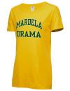Mardela Middle & High SchoolDrama