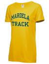 Mardela Middle & High SchoolTrack