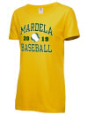 Mardela Middle & High SchoolBaseball