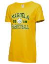 Mardela Middle & High SchoolBasketball