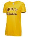 Holt High SchoolDrama