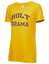 Holt High SchoolDrama