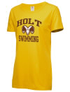 Holt High SchoolSwimming