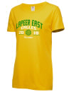 Lapeer East High SchoolVolleyball