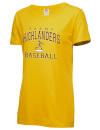 Adams High SchoolBaseball