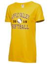 Apple Valley High SchoolSoftball