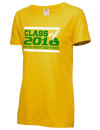 Captain Shreve High SchoolCross Country