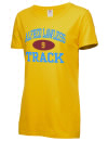 Lawless High SchoolTrack