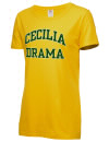 Cecilia High SchoolDrama