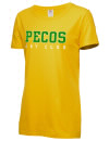 Pecos High SchoolArt Club