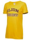 Ilion High SchoolCross Country