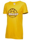 Ilion High SchoolBasketball