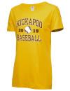 Kickapoo High SchoolBaseball