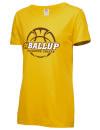 Kickapoo High SchoolBasketball