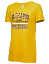 Kickapoo High SchoolCross Country