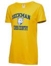 Seckman High SchoolCross Country
