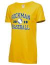Seckman High SchoolBaseball