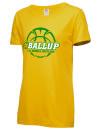 C M Russell High SchoolBasketball