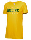 Incline High SchoolTrack