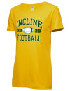 Incline High SchoolFootball