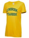 Lynbrook High SchoolYearbook