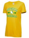 Ward Melville High SchoolBaseball