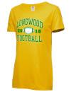 Longwood High SchoolFootball