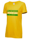 Longwood High School