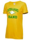 Eastern Alamance High SchoolBand