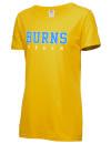 Burns High SchoolTrack