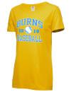 Burns High SchoolBaseball