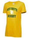 West Forsyth High SchoolRugby