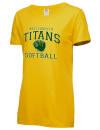 West Forsyth High SchoolSoftball