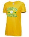 Ayden Grifton High SchoolBasketball