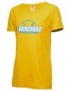 Beddingfield High SchoolSoftball