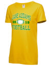 Jane Addams High SchoolFootball