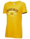 Buckeye Valley High SchoolCheerleading