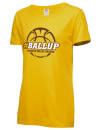 Buckeye Valley High SchoolBasketball