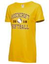 Beechcroft High SchoolSoftball